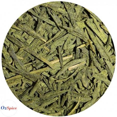 Sencha Matcha Tea