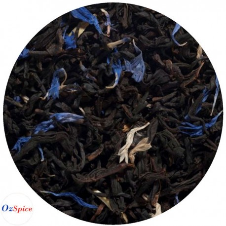 Arctic Fire Tea