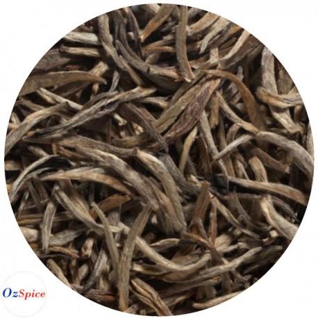 Yin Zhen Tea
