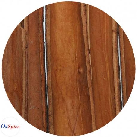 Cinnamon Sticks